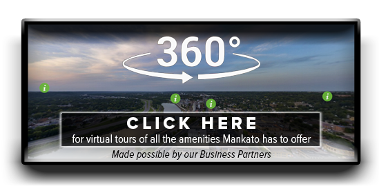360 degree virtual tours button