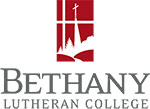 Education Bethany Logo