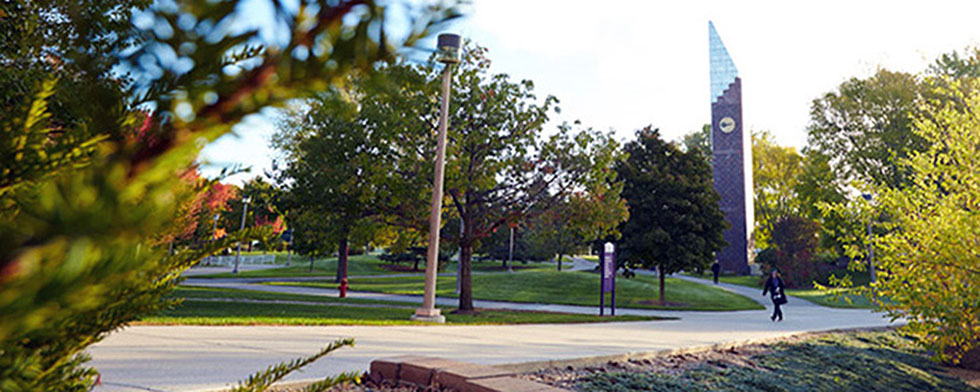 Minnesota State University Mankato Feature Image